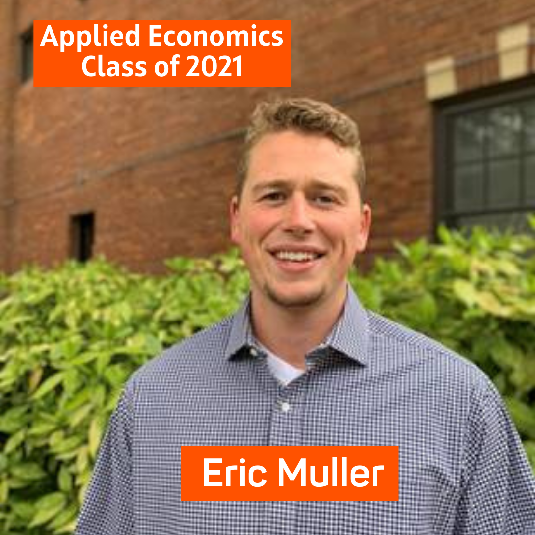 Eric Muller