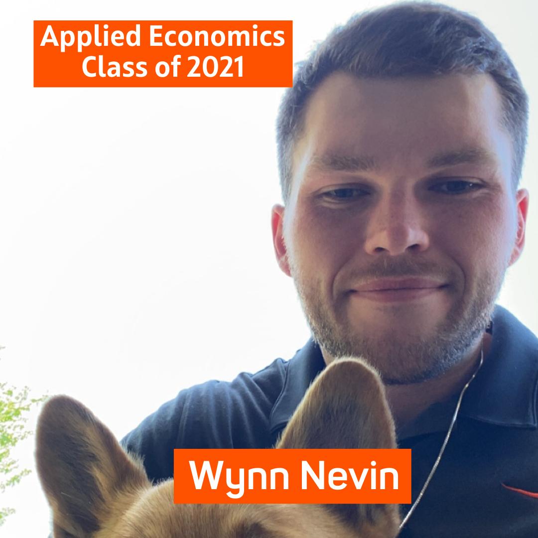 Wynn Nevin